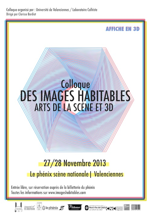 Affiche_colloque-light
