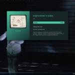 MemoRekall : un nouvel outil pour l'annotation vidéo