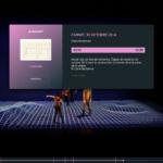 MemoRekall : une webapp gratuite et open source pour la médiation numérique des œuvres