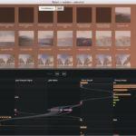 Rekall, un environnement open source pour documenter, analyser les processus de création et faciliter la reprise des œuvres