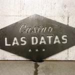 L'art des données / les données de l'art #3