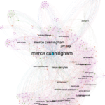 Séminaire épistémologie et pratiques des humanités numériques - 18 mai - CNRS